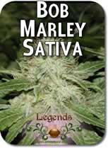 Legends_Bob_Marley_Sativa_Seeds