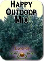 Legends_Happy_Outdoor_Mix_Seeds