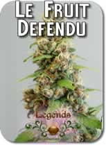Legends_Le_Fruit_Defendu_Seeds